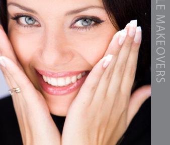 smile_makeovers