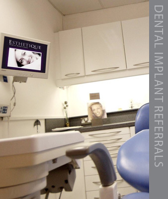 dental_implant_referrals