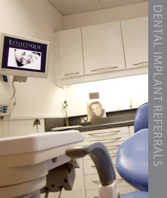 dental_implant_referrals